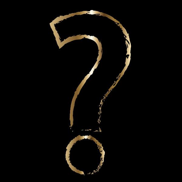 tpe-billets-questions-twm-france