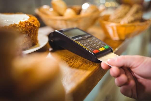 service-de-location-terminal-de-paiement