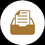 archive-tpe-location-terminal