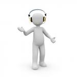Assistance technique pour TPE : l'abonnement GOLD