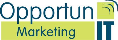 Oppurtun-IT-partenaire-TWM-France-societe-marketing