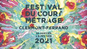 clermont-ferrand-location-et-achat-de-tpe