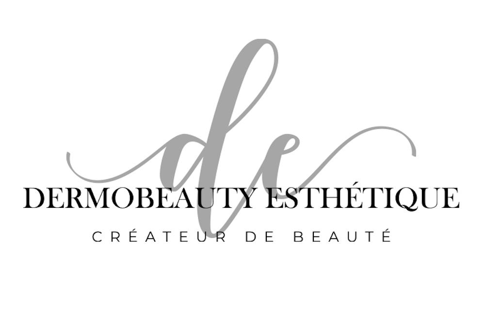 Institut de beauté Dermobeauty esthétique Les Pennes Mirabeau